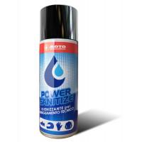 spray-igienizzante-per-abbigliamento-tecnico