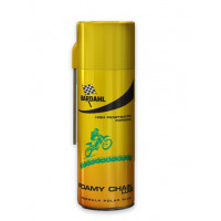 Spray lubrificante catene Bardahl Foamy Chain Lube