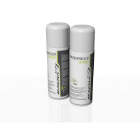 Spray Macna Waterproof