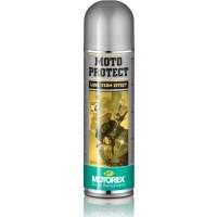 Spray protettivo per moto Motorex MOTO PROTECT lucidante 500ml