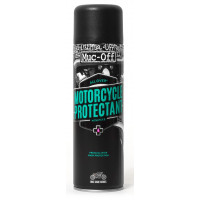 Spray protettivo per Moto Muc-Off Motorcycle Protectant 500ml