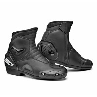 Stivali racing SIDI MID PERFORMER Nero