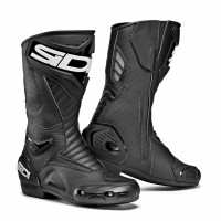 Stivali racing SIDI PERFORMER AIR Nero