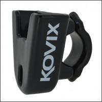 Supporto per fissaggio bloccadisco per KD6-KV1-KNS Kovix