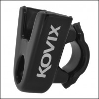 Supporto per fissaggio bloccadisco per KVX-KDL6-KNL10-KNL14-KN15 Kovix