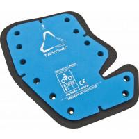 Protezione anca Tryonic Seesoft RV01-L1-B