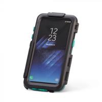 UA-HARDWPS8 - Custodia Midland per Samsung Galaxy S8