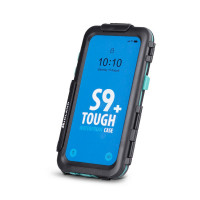 UA-HARDWPS9 PLUS - Custodia Midland Samsung Galaxy S9 Plus