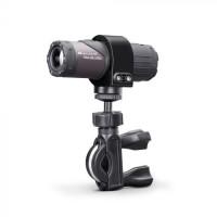 Videocamera Midland Bike Guardian WIFI a registrazione continua
