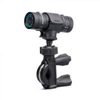 Videocamera Midland C1415 Bike Guardian
