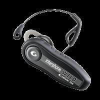 Auricolare Bluetooth Cellular Line Wild