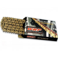 Catena off road WRP 520 LOR 120 maglie