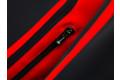 Blauer Easy Rider jacket Black Red