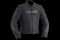 Ixon Jacket Zephyr Air HP black