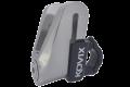 Kovix bracket for brake lock for KD6 - KV1 and KN5 models