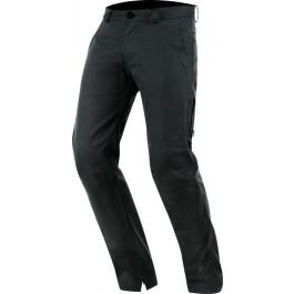 Alpinestars Idiom Chino pants anthracite