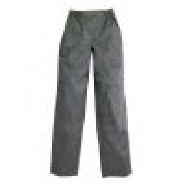 TUCANO URBANO Diluvio Trousers 535