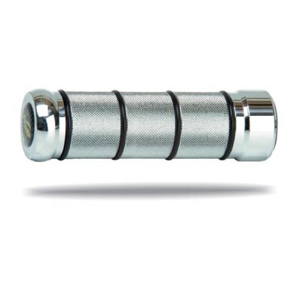 Custom Aluminum Grips Progrip