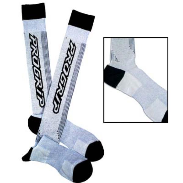 Technical socks Coolmax Progrip