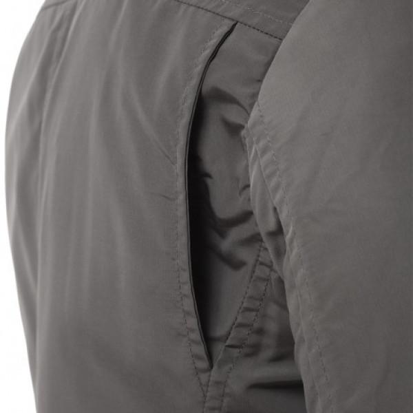 Tucano Urbano Freccia wome'ns windproof blazer grey
