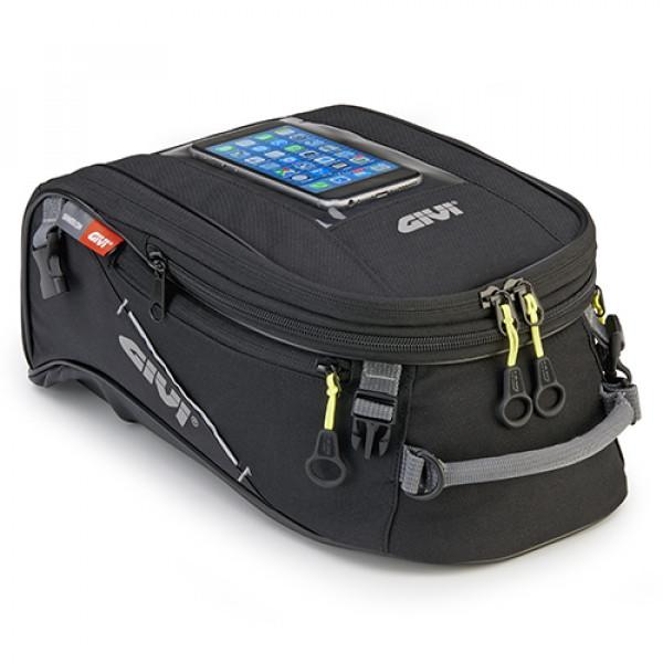Givi EA116 tank bag spoecific for Honda NC 750X