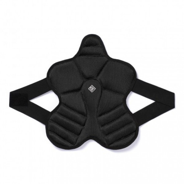 Tucano Urbano Cool Fresh seat cover for motorcycle