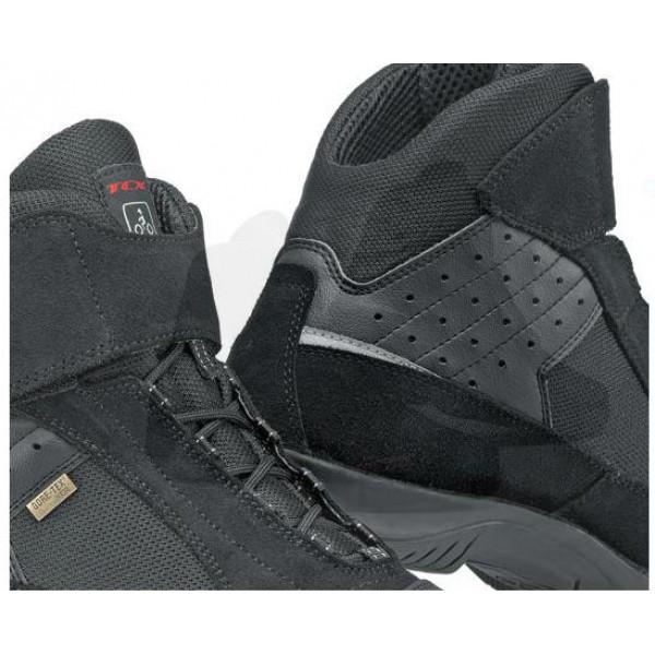 TCX Jupiter 2 GORE-TEX® Motorcycle Shoes