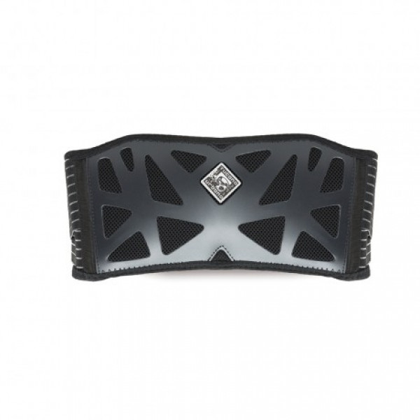 Tucano Urbano Cintuca Kidney belt black