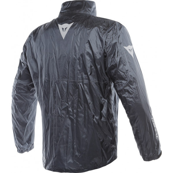Dainese RAIN JACKET anthracite
