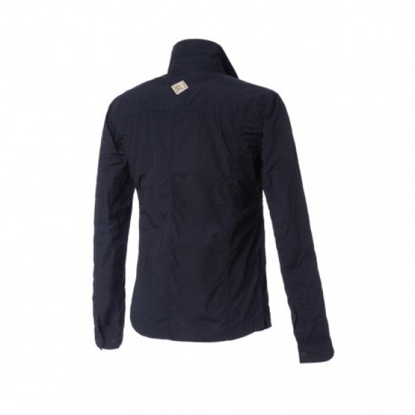 Tucano Urbano Febo light jacket dark blue