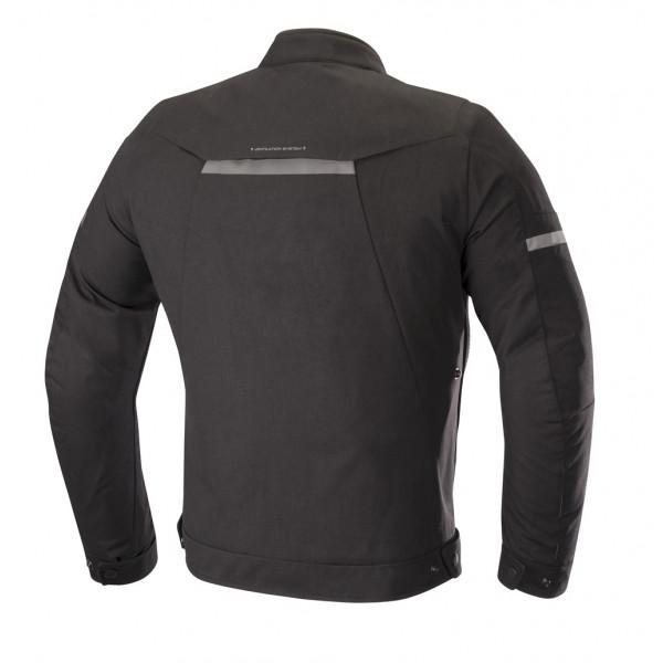 Alpinestars MAXIM WP jacket black black