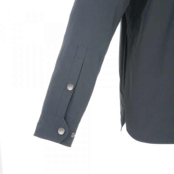 Tucano Urbano Albert Avio jacket