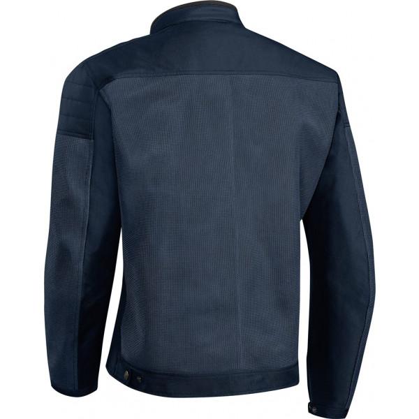 Ixon FILTER summer jacket Navy
