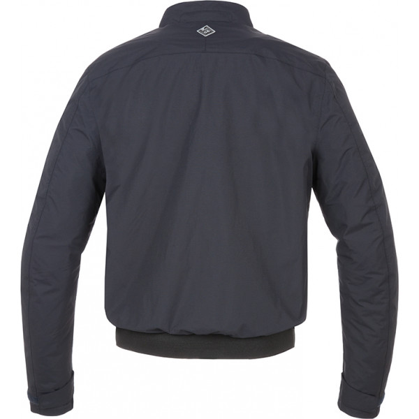 Tucano Urbano Summer Task dark blue short jacket