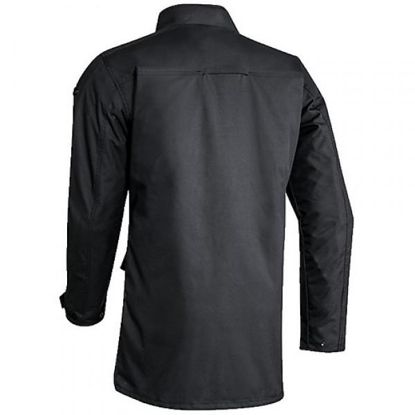 Ixon TRAFALGAR jacket black