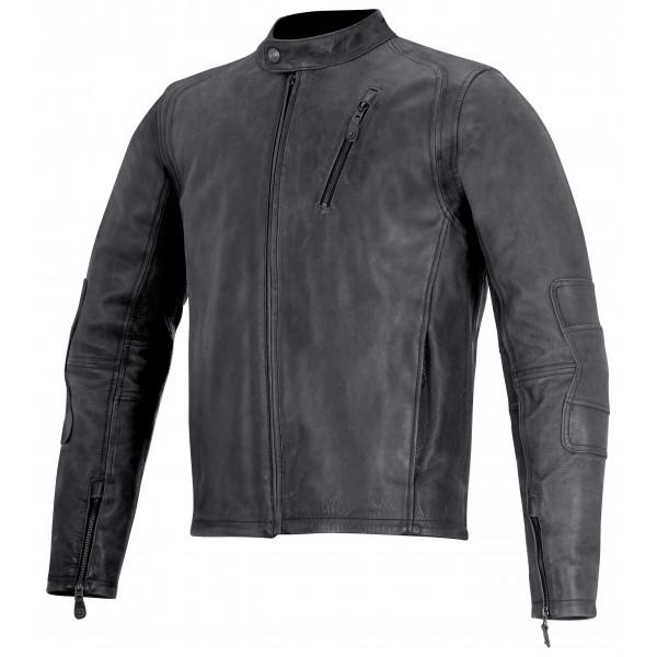 Alpinestars Oscar Monty Jacket black