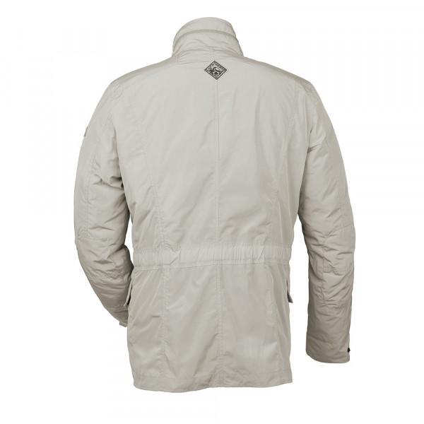 Tucano Urbano jacket Nemi memory stop wind ice