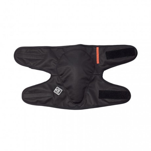 Tucano Urbano WB fellece cover knee