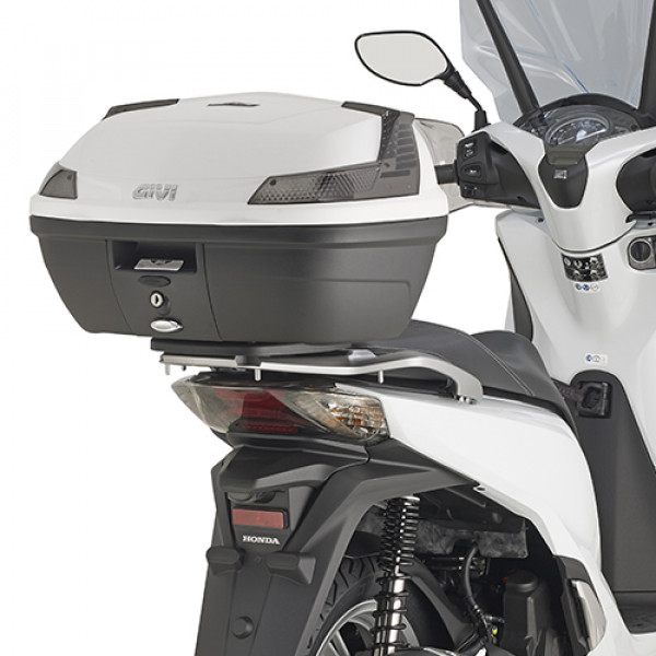 Givi SR1155 Monolock rear mount for Honda