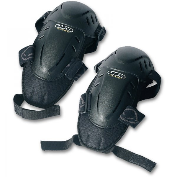Ufo elbow guards 2039