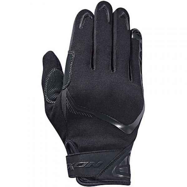 Ixon summer gloves RS Lift 2.0 black