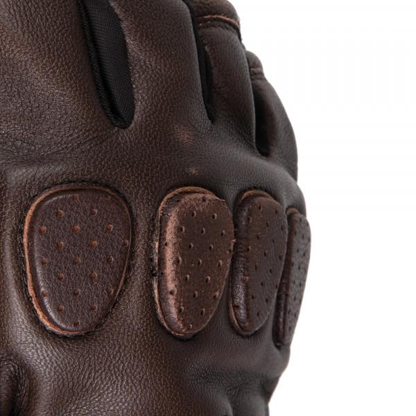 Tucano Urbano Gig Vintage summer gloves