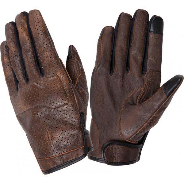 Tucano Urbano New Shorty Vintage summer gloves