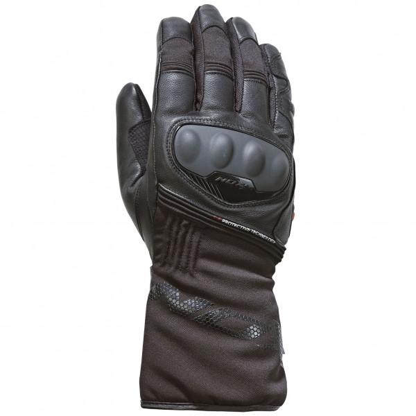Ixon PRO RESCUE winter gloves black