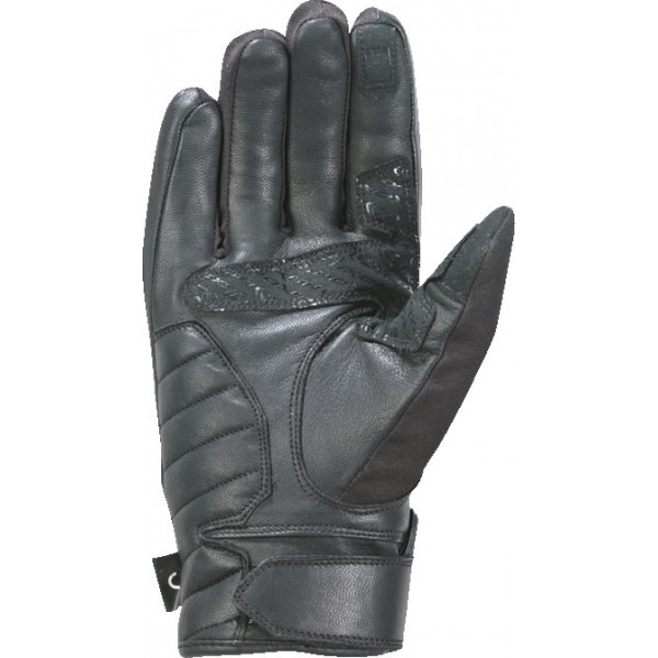 Ixon PRO VERONA winter gloves