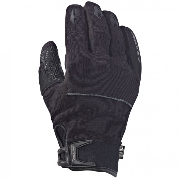 Ixon RS DRY 2 gloves black
