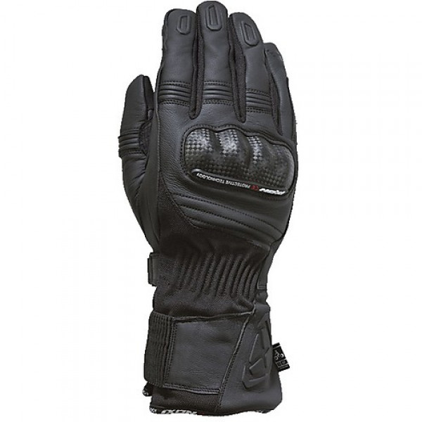 Ixon RS PRIME gloves black