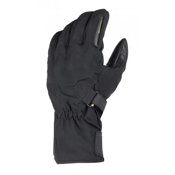 Macna gloves Axis RTX black