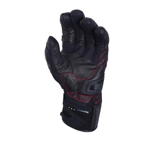 Macna gloves Fugitive RTX black