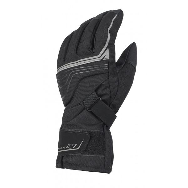 Macna gloves Intro 2 RTX black